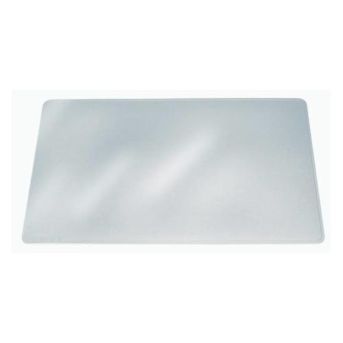 Упаковка настольных покрытий DURABLE Duraglas, 7113-19, 50x65 см, прозрачный 5 шт./кор.