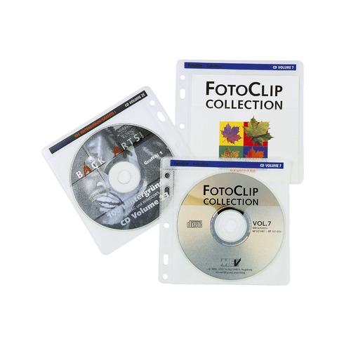 Фото - Конверт HAMA H-62611, 100шт., белый, для 2 дисков [00062611] конверт сонный гномик сонный гномик mp002xc0084i