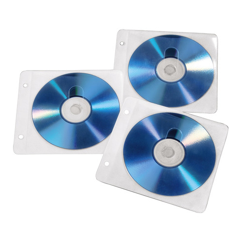 Фото - Конверт HAMA H-84101, 50шт., белый, для 2 дисков [00084101] конверт сонный гномик сонный гномик mp002xc0084i