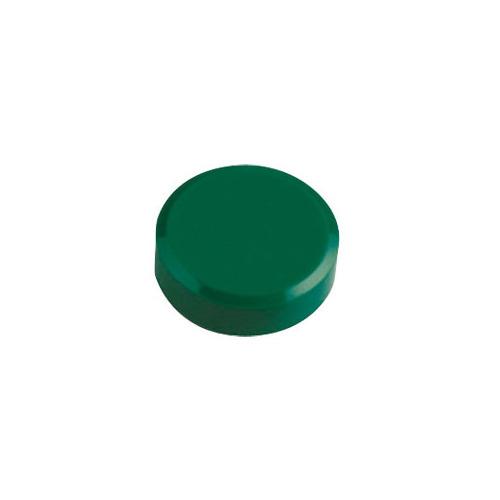Фото - Упаковка магнитов HEBEL MAUL зеленый 20 шт./кор. автомат на аккум свет звук с гелевыми и мягкими пулями m635 в кор 61 5 41 6 5см в кор 2 6шт