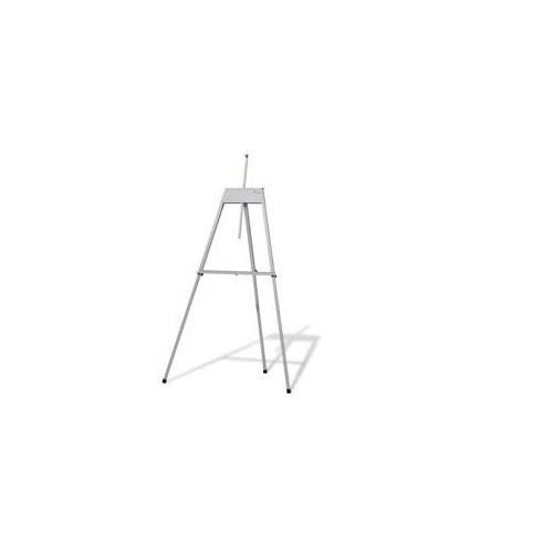 Фото - Тренога-подставка для досок Rocada Rocada 8090 металл регулировка высоты подставка для пирожного pierre cardin подставка для пирожного