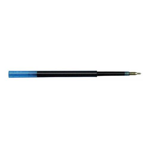 Стержень для шариковых ручек Cello LP 3000 (ULTRA/POWER) 0.7мм синий 10 шт./кор. набор шариковых ручек erich krause ultra l 10 цвет синий черный 4 шт
