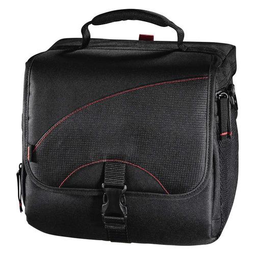 Фото - Сумка HAMA H-115716 Astana 130, черный [00115716] сумка