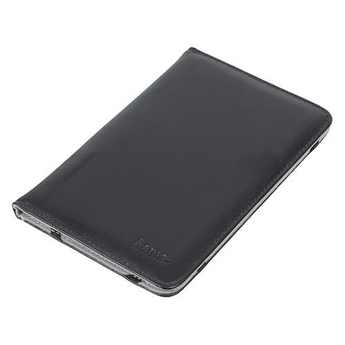 Чехол для планшета HAMA Piscine, для планшетов 7