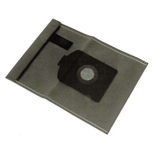 Пылесборники BOSCH BBZ10TFK1, 1 шт., для пылесосов Bosch серии BSN1 пылесборник bosch bbz41fk bbz41fk