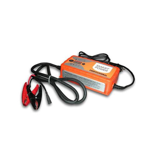 Зарядное устройство BERKUT SP-25N SP-25N по цене 9 895