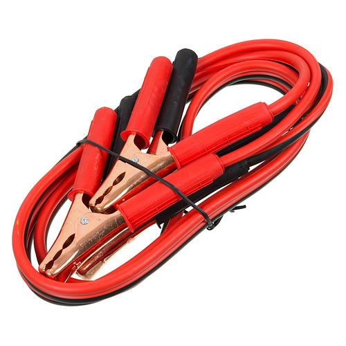 Провода пусковые Качок B400 - фото 4