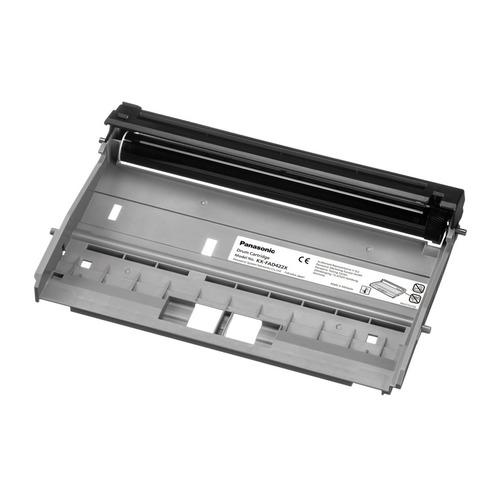 Блок фотобарабана Panasonic KX-FAD422A7 для KX-MB2230/2270/2510/2540 Panasonic panasonic panasonic kx dt521