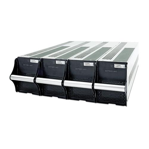 лучшая цена Батарея для ИБП APC SYBT4 для Symmetra PX/Smart-UPS VT/Galaxy 3500