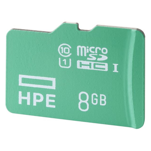 Флеш карта HPE 726116-B21 micro SD 8Gb EM Kit 5pcs micro sd mini storage board tf card reader memory shield module spi for arduino diy starter kit