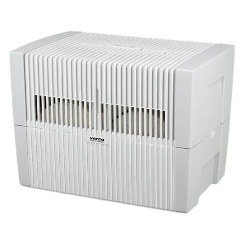 Мойка воздуха VENTA LW 45, белый стоимость