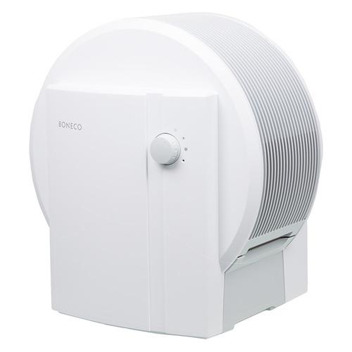 Мойка воздуха BONECO-AOS W1355A, белый стоимость