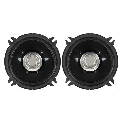 Колонки автомобильные JVC CS-J510X, 13 см (5 дюйм.), комплект 2 шт.