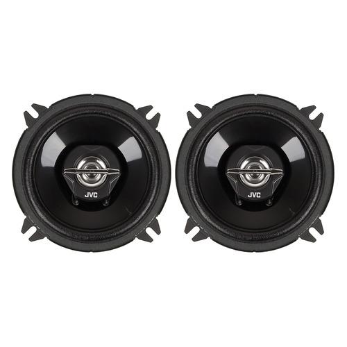 Колонки автомобильные JVC CS-J520X, 13 см (5 дюйм.), комплект 2 шт.