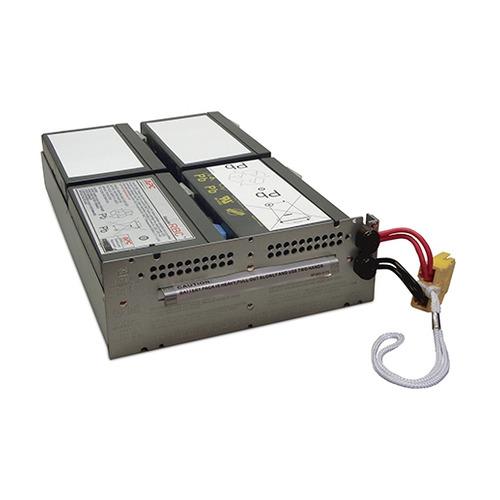 Аккумуляторная батарея для ИБП APC APCRBC133