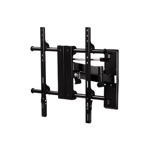 Фото - Кронштейн для телевизора HAMA H-108730, 23-50, настенный, поворотно-выдвижной и наклонный выдвижной ящик kyriel для гардероба