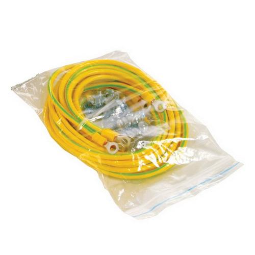 лучшая цена Комплект кабелей ЦМО (ПЗ-ШРН)