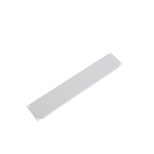 Фальш-панель ЦМО (ФП-2) серый (упак.:1шт) комплект уголков цмо уо 58 62 упак 2шт