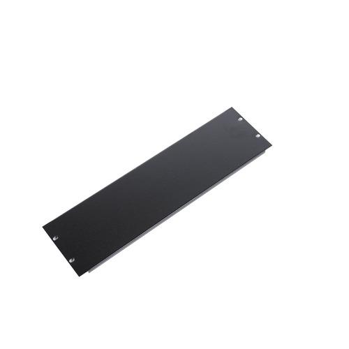 лучшая цена Фальш-панель ЦМО (ФП-3-9005)
