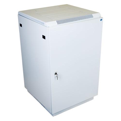 Шкаф коммутационный ЦМО (ШТК-М-18.6.8-3ААА) 18U 600x800мм пер.дв.металл задн.дв.стал.лист 2 бок.пан. шкаф коммутационный цмо штк м 42 6 8 3ааа 42u 600x800мм пер дв металл задн дв стал лист 2 бок пан