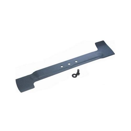 Сменный нож для газонокосилки BOSCH F016800370