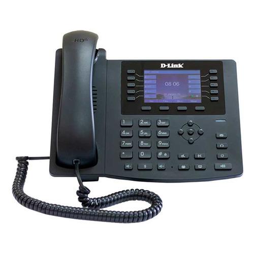 Фото - IP телефон D-LINK DPH-400SE [dph-400se/f] d link dph 150se f3a f4a f4b