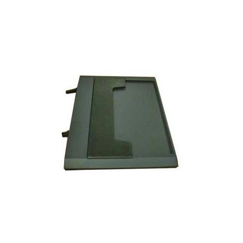 Крышка Kyocera Platen Cover (Type H) для TASKalfa 1800/2200/1801/2201 (1202NG0UN0) сетевая карта kyocera ib 33 10base t 100base tx для taskalfa 1801 2201