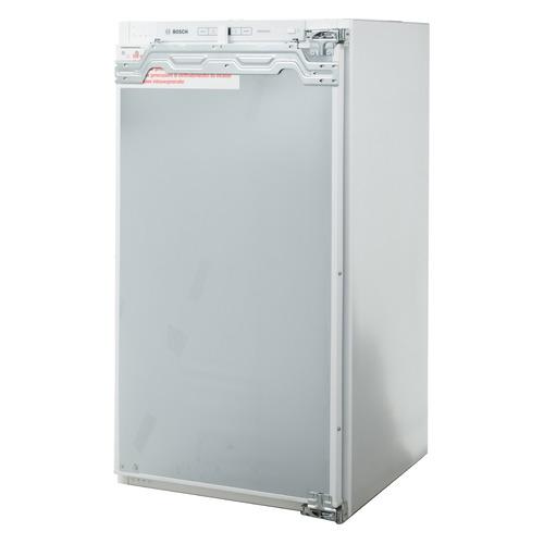 лучшая цена Встраиваемый холодильник BOSCH KIR31AF30R белый
