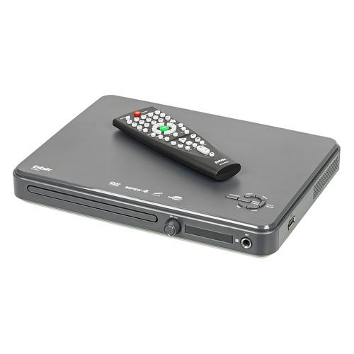 Фото - DVD-плеер BBK DVP033S, темно-серый [dvp033s (dg)] очки spy optic солнцезащитные spy optic flynn happy темно серый