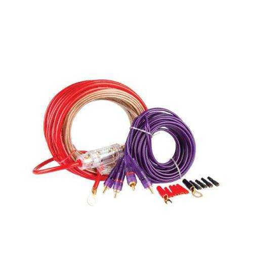 цена на Установочный комплект Kicx PK-208 2ch (9100227)