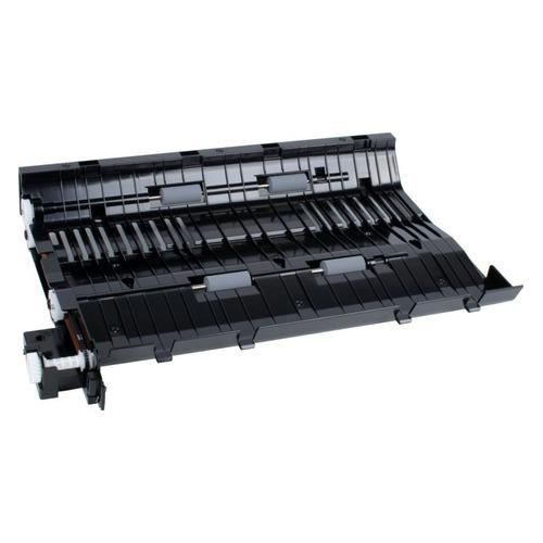 Модуль двусторонней печати Kyocera DU-480 для TASKalfa 1800/1801/2200/2201 (1203P90UN0) лоток подачи бумаги pf 480 на 300 листов для taskalfa 1800 1801 2200 2201 1203p88nl0
