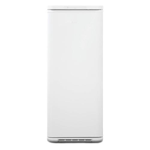 цена на Холодильник БИРЮСА Б-542, однокамерный, белый