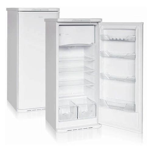 цена на Холодильник БИРЮСА Б-237, однокамерный, белый
