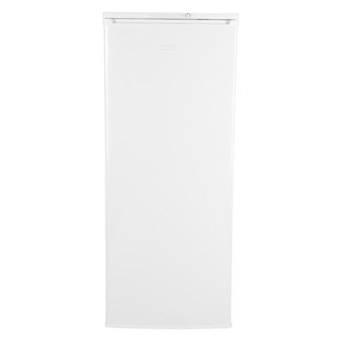 Холодильник БИРЮСА Б-6, однокамерный, белый холодильник бирюса б 50 однокамерный белый