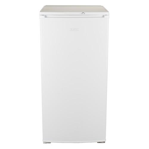 цена на Холодильник БИРЮСА Б-10, однокамерный, белый
