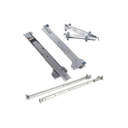 Рельсы Dell 770-BBHI 2/4 Post Static Rack for R220/R230/R240