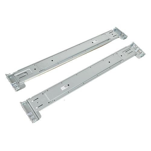 лучшая цена Рельсы Dell Static ReadyRails for MD3800i/3800f/3820i (750-AACV)