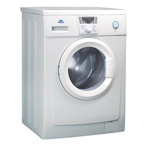 Стиральная машина АТЛАНТ 50У102, фронтальная стиральная машина атлант 50у102 000 белый