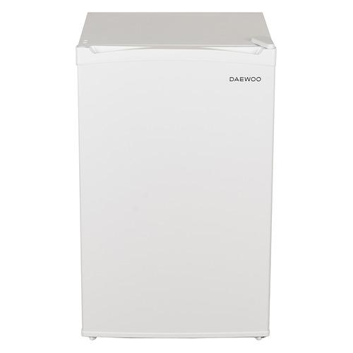 лучшая цена Холодильник DAEWOO FR-081AR, однокамерный, белый