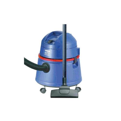 Пылесос THOMAS Power Pack 1620 C, 1600Вт, фиолетовый/синий все цены