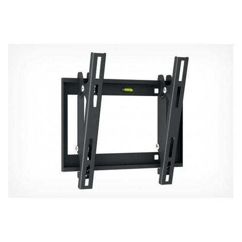 Фото - Кронштейн для телевизора HOLDER LCD-T2609, 22-47, настенный, наклон кронштейн для телевизора holder pfs 4017 черный