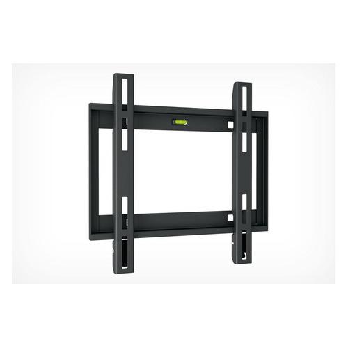 Кронштейн для телевизора HOLDER LCD-F2608, 22-47