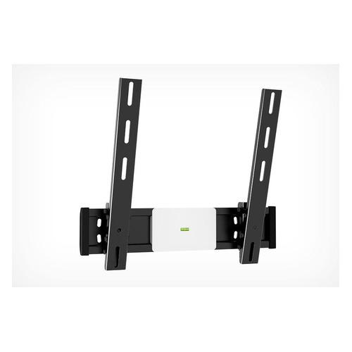 Фото - Кронштейн для телевизора HOLDER LCD-T4612, 32-65, настенный, наклон lcd monitor asus 32 pa329q