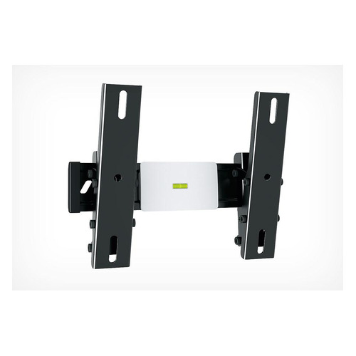 Фото - Кронштейн для телевизора HOLDER LCD-T2611, 22-47, настенный, наклон кронштейн