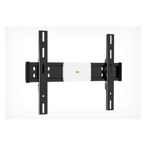 Фото - Кронштейн для телевизора HOLDER LCD-F4611, 32-65, настенный, фиксированный кронштейн
