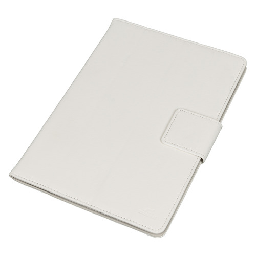 Чехол для планшета RIVA 3117, для планшетов 10.1, белый