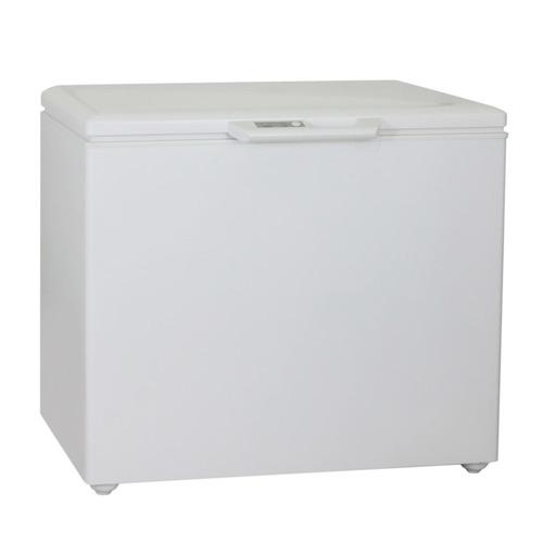 Морозильный ларь LIEBHERR GT 3032 белый цена и фото