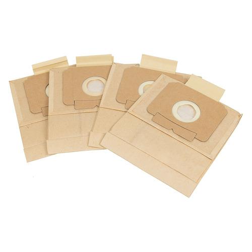 цена на Пылесборники FILTERO ELX 02 Standard, двухслойные, 5 шт., для пылесосов DAEWOO, AEG, ELECTROLUX, THOMAS, ZANUSSI