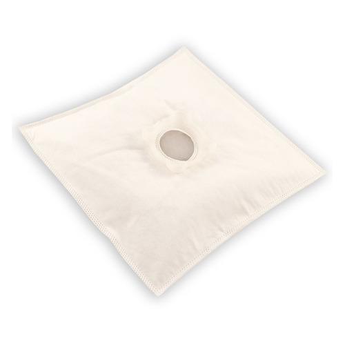 Пылесборники FILTERO ROW 08 Экстра, пятислойные, 3 шт., для пылесосов ROWENTA