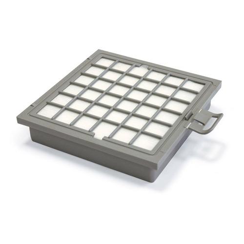 НЕРА-фильтр FILTERO FTH 03, 1 шт., для пылесосов BOSCH: BSG 8..., SIEMENS: VS 08 G... цена